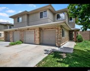 12771 S Stormy Dr, Riverton image
