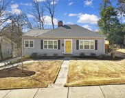 1109 Skyview  Road, Charlotte image
