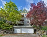 3447 23rd Ave W, Seattle image