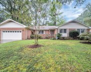 4616 Hagen Drive, Southwest 2 Virginia Beach image