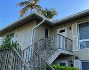 361 Palm Dr Unit 4, Naples image