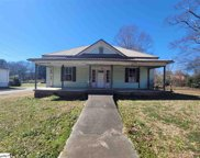 1312 S Mcduffie Street, Anderson image