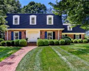 1212 Charter  Place, Charlotte image