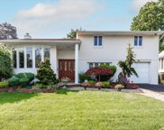 91 Country  Drive, Plainview image