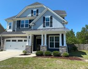 307 Belvedere Drive, Holly Ridge image