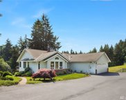 5110 215th St SE, Woodinville image