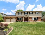 816 Weymouth  Court, Springdale image