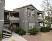 555 E Silverado Ranch Boulevard Unit 2088, Las Vegas image