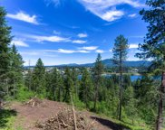 Lot C Lakeview Heights Dr, Coeur d'Alene image