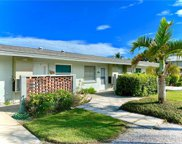 380 N Shore Road Unit 4, Longboat Key image
