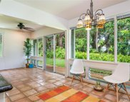 99-1440 Aiea Heights Drive Unit 19, Aiea image