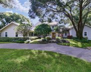 3018 Hargett Lane, Safety Harbor image