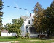 601 N Montgomery St, Watertown image