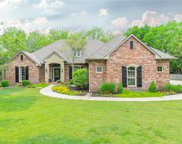 9401 Forest Dale Drive, Oklahoma City image