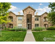 5620 Fossil Creek Pkwy Unit 11108, Fort Collins image