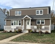 107 Griffiths Avenue, Point Pleasant Beach image