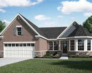3965 Abbotsford  Drive, Westfield image