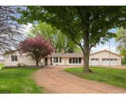 1430 County Road 92  N, Independence image