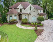 411 Colonsay Court, Johns Creek image