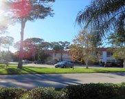 2600 SE Ocean Boulevard Unit #15, Stuart image