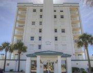 1075 Ocean Shore Boulevard Unit 101, Ormond Beach image