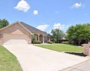307 Grizzly Trl, Harker Heights image