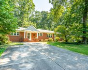 1608 NW Autry Way, Knoxville image