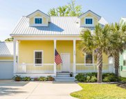 1412 Poplar Dr. S, Surfside Beach image