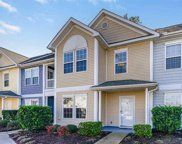 1719 Low Country Pl. Unit C, Myrtle Beach image