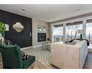3386 S Crestwood Dr E, Salt Lake City image