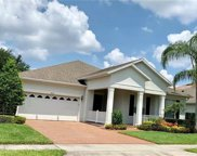 8858 Warwick Shore Crossing, Orlando image