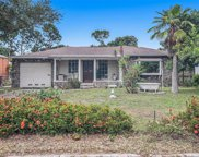 1524 Cleveland Street, Clearwater image