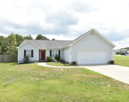 142 Harmony Way, Richlands image
