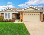15413 Braefield, Chesterfield image