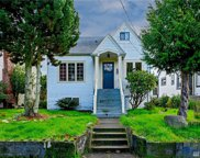 847 NW 56th St, Seattle image