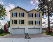 4719 Greenwell Road, Northwest Virginia Beach image