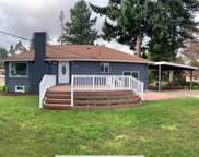 14255 29th Ave S, SeaTac image