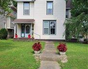520 N Perkins Street, Rushville image