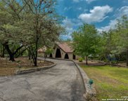 10759 Bar X Trail, Helotes image