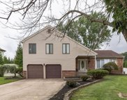1020 Peacock Dr  Drive, Cherry Hill image