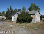 319 Gambell Street, Anchorage image