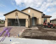 267 SE Courances Drive, Port Saint Lucie image