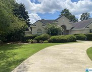 2021 Baneberry Dr, Hoover image