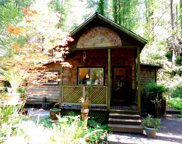 14616 Canyon One Road, Guerneville image