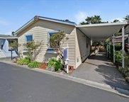 2395 Delaware Ave 181, Santa Cruz image