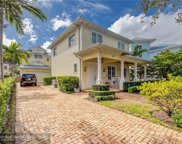 1114 SE 5th Ct, Fort Lauderdale image