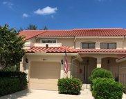 872 Windermere Way SW, Palm Beach Gardens image