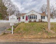 96 James Ave, Tewksbury, Massachusetts image