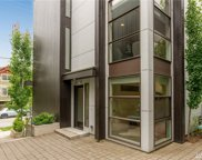 6523 4th Ave NE Unit B, Seattle image