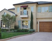 2501 Woodruff Way, Arcadia image